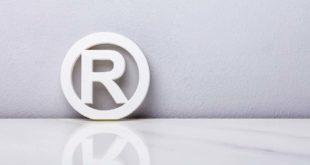 Trademark-Zeichen-Markenrecht
