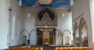 Bretten-stiftskirche-chor