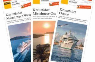 Fächer_Kreuzfahrt_Online