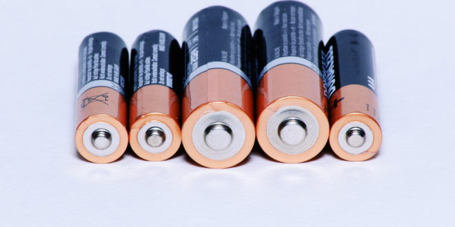 battery19308331920
