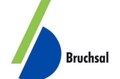 logo_stadt_bruchsal_300dpi