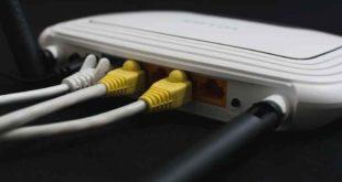 wireless-1861612_1920