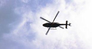 Überwachung Hubschrauber_Helicopter_774799nspl