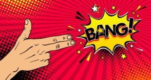 Symbolbild-Pistole-Hand-Schuss-Bäng-Waffe-ss660260740