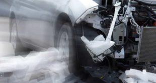 Symbolbild_Auto_UnfallGeschwindigkeit