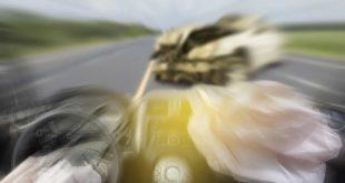 Symbolbild_Auto_Unfall_Airbag