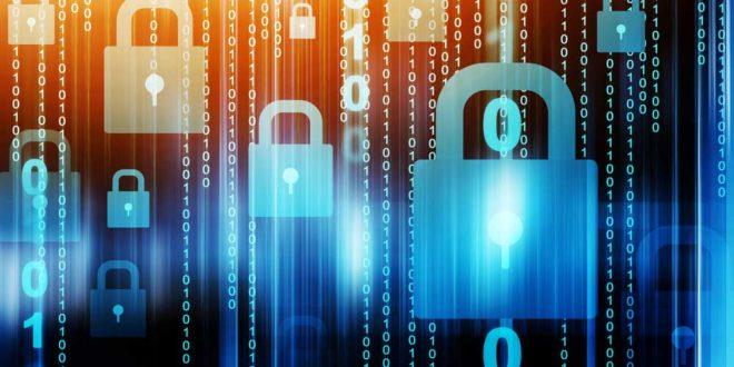 Symbolbild_DSGVO_Datenschutz