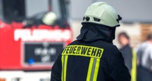 Symbolbild_Feuerwehr_Brand