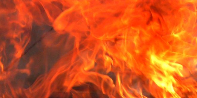 Symbolbild_Feuerwehr_Feuer