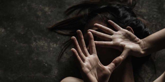 Symbolbild_Gewalt-gegen-Frauen_SS1358702693