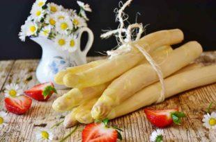 asparagus-3352397_1920