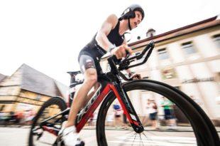 Ironman_70_3 Kraichgau © Getty Images for IRONMAN