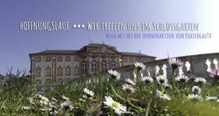 Hoffnungslauf-wir-treffen-uns-im-Schlossgarten