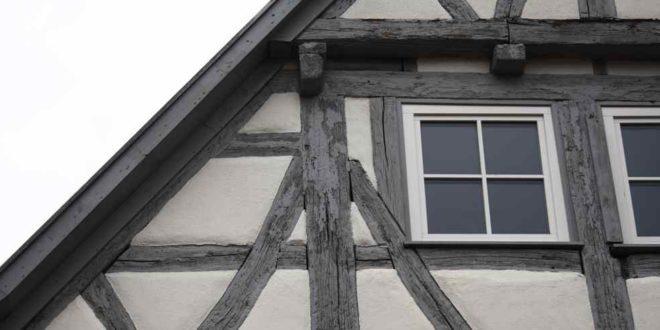 Oberderdingen_Aschinger_Haus_126
