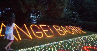 Angelbachtal-Schlossbeleuchtung-Pfingsten2019