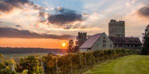 Burg-Neipperg-Bild-Carsten-Goetze-Kraichgau-Stromberg-Tourismus-e.V
