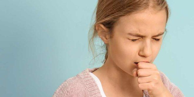 Symbolbild-Husten-Krankheit-Kind