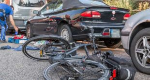 Unfall_E-Bike_Bad_Schoenborn