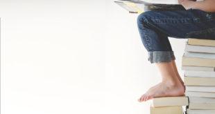 Lesen Kinder Buch