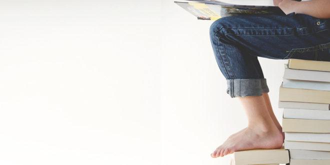 Lesen Kinder Buch Bücher
