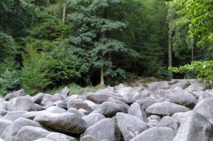 Ausflugstipp-ohne-Eintritt-Felsenmeer-Lautertal