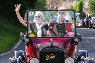 Bild-der-Woche-Bertha-Benz-Fahrt