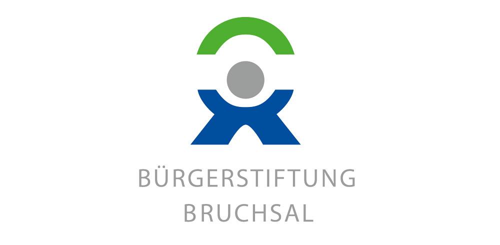 Bürgerstiftung Bruchsal Stifterpreis