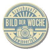 Grafik-Icon-Logo Bild der Woche