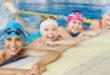 Schwimmen Sparkasse Kraichgau-Stiftung Schwimmkurse Bruchsal