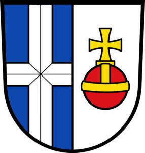 Gemeinderat Youngsterräte Ubstadt-Weiher