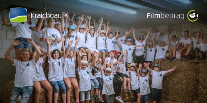 kw32_flehingen_aug_kinderferienprogramm_blanc_fischer_kinder_sommerferien_2019