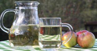 Apfel Äpfel Cider Most Mostfest Herbst Alkohol