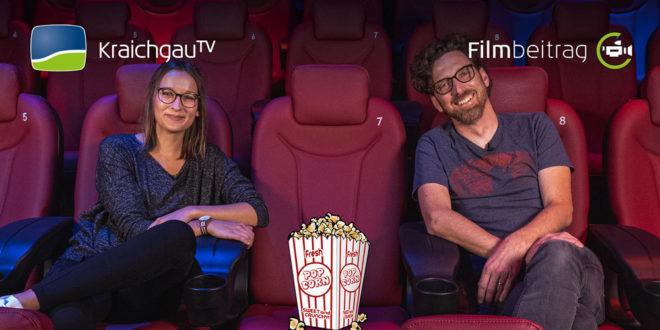 kw37_cinemag_gutgegennordwind_kino_cineplex_bruchsal_2019