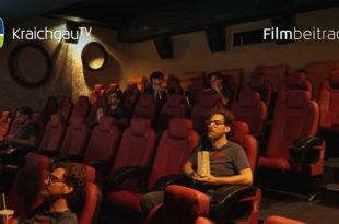 kw39_cinemag_geminiman_bruchsal_kino_2019_lf
