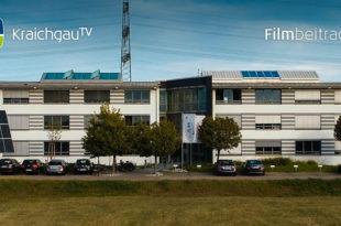 kw39_enoplan_strom_energie_telefonie_bruchsal_2019_lf