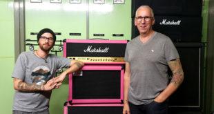 S'cool of Rock Musik Musikschule Bruchsal