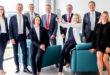 E.G.O. Oberderingen BLANC & FISCHER Familyholding Auszeichnung