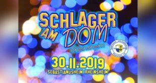 Veranstaltungsbild_Schlager_Dom