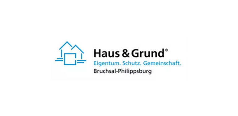 Logo Haus Grund