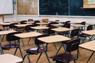 Kurs Schule Klassenzimmer