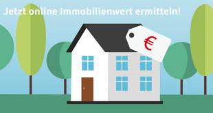 Immobilie Sparkasse Sparen