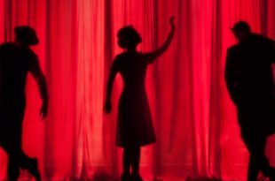 Theater Auftritt Aufführung Musical Bühne Kunst