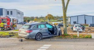 Unfall_Flehingen
