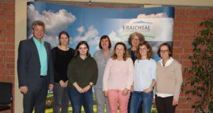 Kraichtal_Rathaus_Familienbesucher