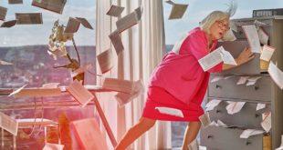 Sparkasse Kraichgau Online-Service Geld Bank