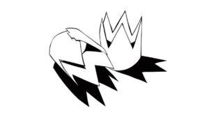 BLB Ein König zu viel Bruchsal