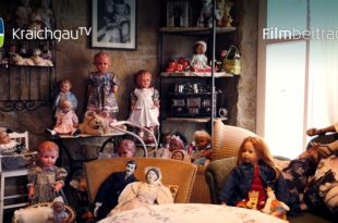 sulzfeld Puppenmuseum