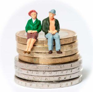 Rente Rentenberatung