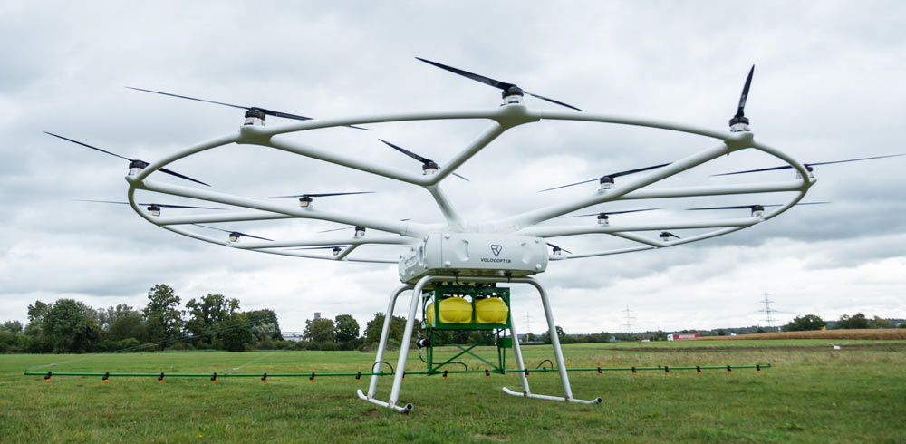 volodrone-and-john-deere
