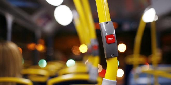 Bus_bruchsal_125_nachtverkehr